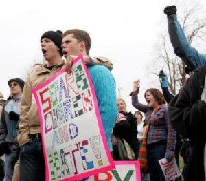 protesto_kansas.jpg