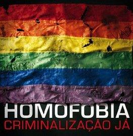 cartazparadagaycontraahomofobia1